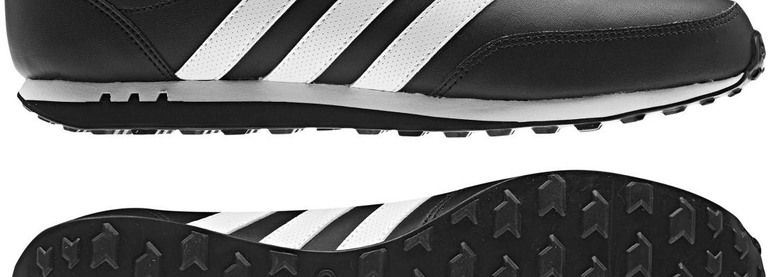 adidas neo v run